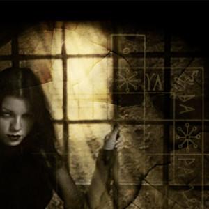 LilithManson's Profile Picture