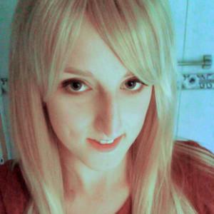 ShioriAkira's Profile Picture