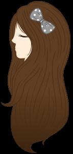 RainbowStarMLP1's Profile Picture