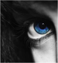 Eye Of Water by A-DD