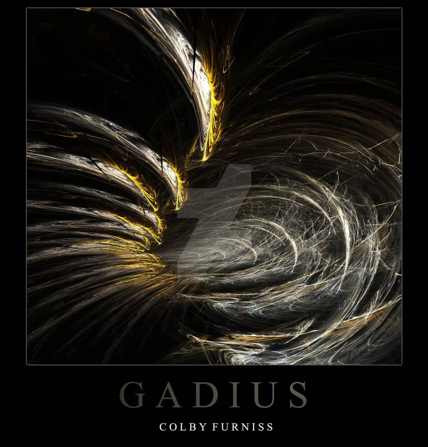 GADIUS