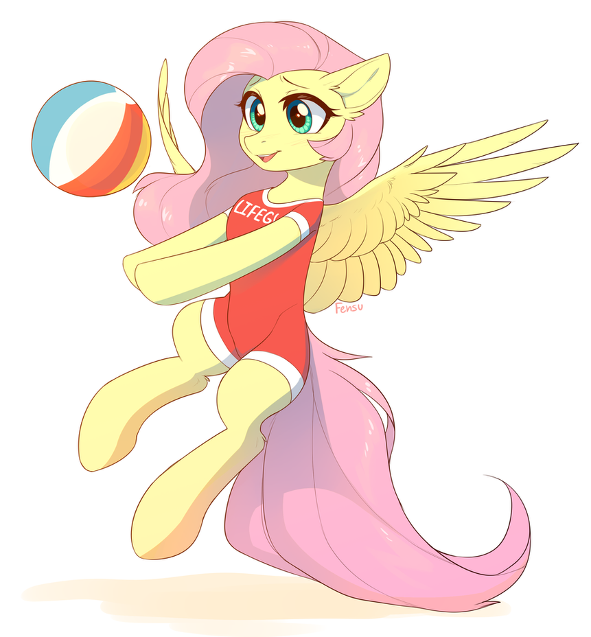 beach_volley_by_fensu_san-dclgqtm.png