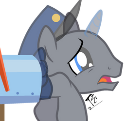Base #2 Stallion Scared by Time-Zeb-Cifra