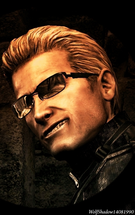 albert_wesker_by_wolfshadow14081990-d65l