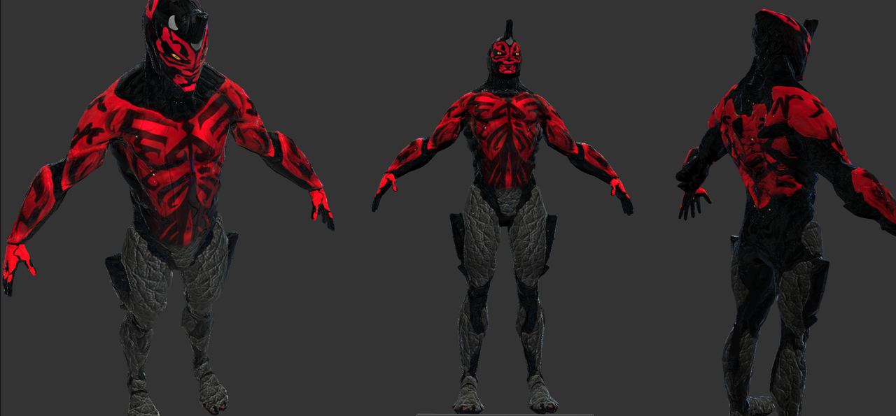 darh_maul_skin_excal_zzzz_by_vladaking-d