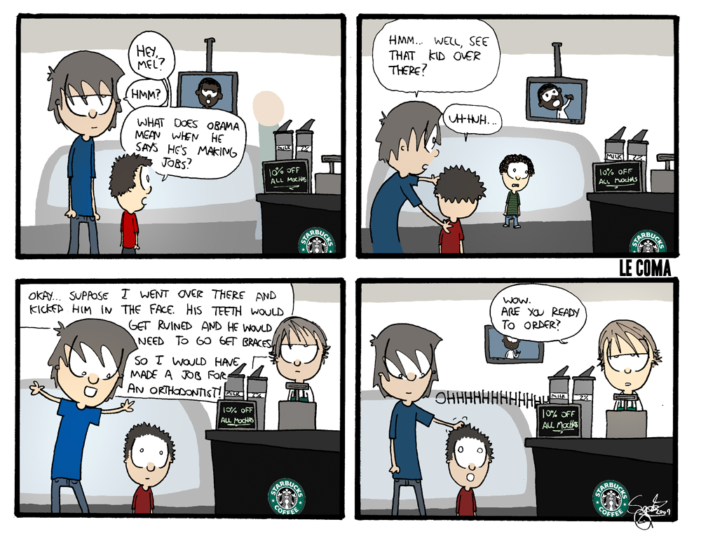 tagalog komiks Explore allan for beginners's board philippine komiks on pinterest | see more ideas about philippines, pinoy and larry.