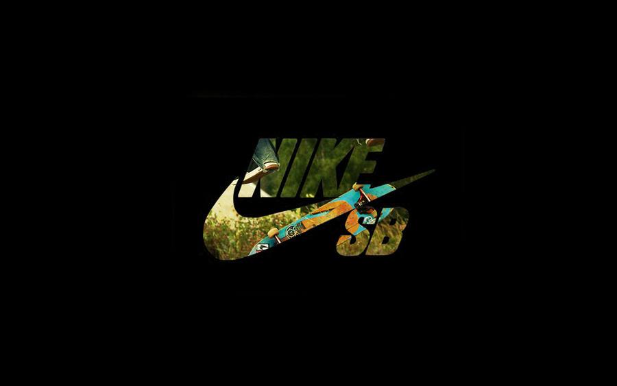 Nike sb wallpaper by tamile on deviantart - Fantasy nike wallpaper ...