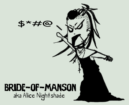 Bride-of-Manson's Profile Picture
