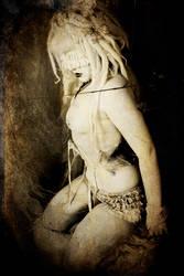 Arc by rabidgirlscout