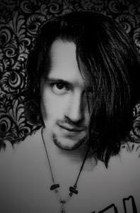 PlAckAtH's Profile Picture