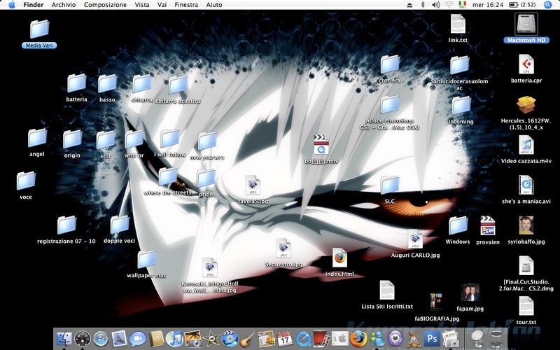 background mac by fabyogtr