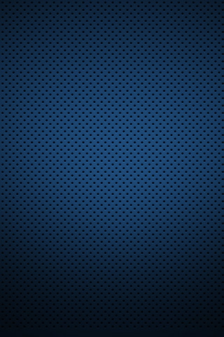 Blue iPhone Wallpaper by MikeyG8
