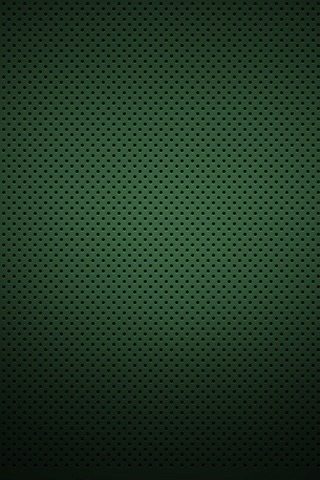 Green iPhone Wallpaper by MikeyG8