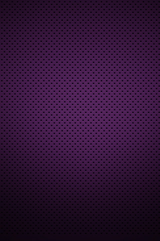 Purple iPhone Wallpaper by MikeyG8 on