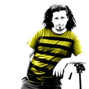 Imkstudios's Profile Picture