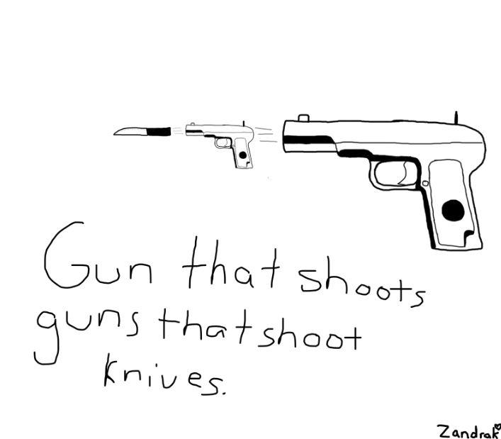 gun_that_shoots_guns_that_shoot_knives_b