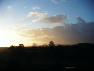 The Welsh Sun