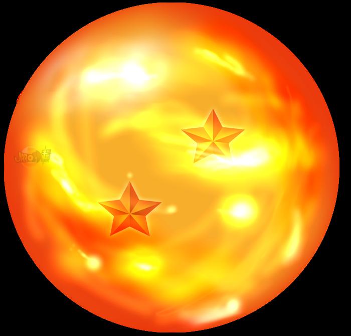 esferas del dragon - photo #40