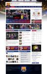 FC Barcelona Vietnam Fan's page