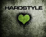 Love Hardstyle