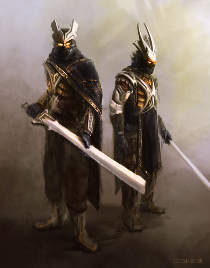 скачать swordsman через торрент