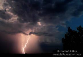Thunder 2 by Revolt666