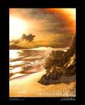 Exaltation by EllisBigay