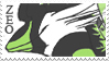 newzeo stamp 8D by zeos-stamps