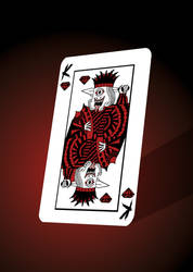 Demon King