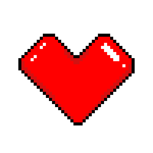 zelda heart pixel art wwwimgkidcom the image kid has it