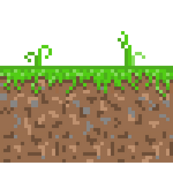 Game Project - Commissioned Ground Graphics 01