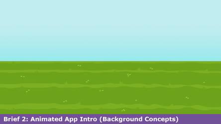 Dark Dot -  Ground Design