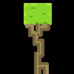 Tree Graphics 02