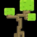 Tree Graphics 03