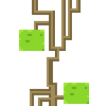 Tree Graphics 04