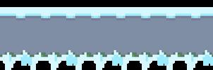 Ice Ground
