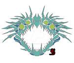 Dragon - Cascade Empress Erediryn