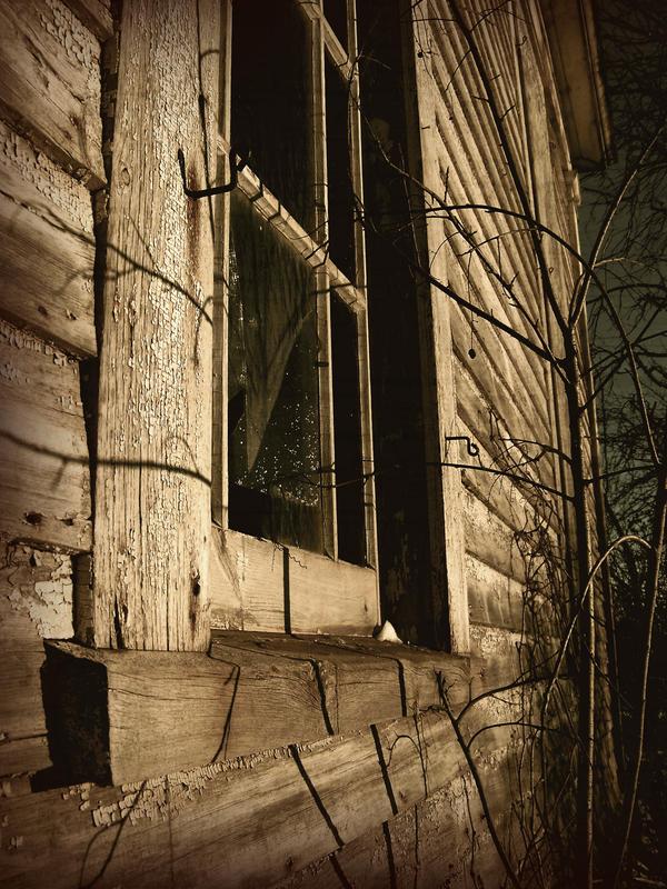 Prozori koji govore Church_Window_by_spell_bound170