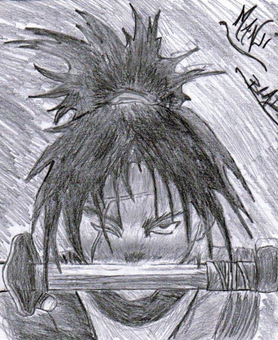 Manji by Mornie1