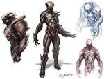 Fullum Assassins 2