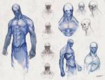 Wolverine Origins Deadpool