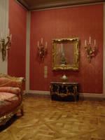 Mansion 6 by VampireKittenStock