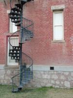 Building 3 by VampireKittenStock
