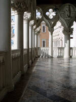 Venetian 3 by VampireKittenStock