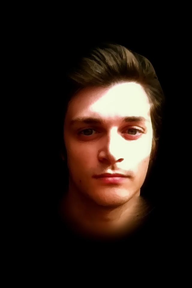 adamprinceofcats's Profile Picture