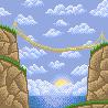 Valley of Sun by Arkonagames