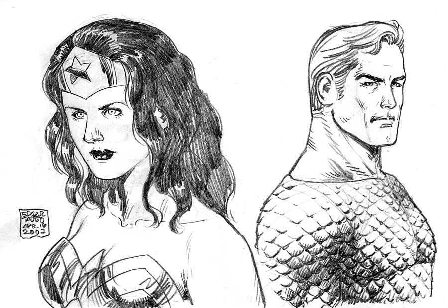 http://fc04.deviantart.net/fs13/f/2007/106/0/e/Wonder_Woman_and_Aquaman_by_edtadeo.jpg