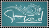 STAMP: Stoked. by sop3-STAMPS