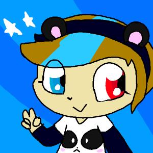 Sketchistic's Profile Picture