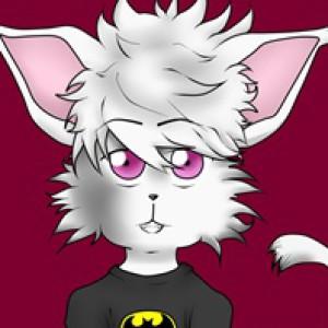Zxkouga's Profile Picture